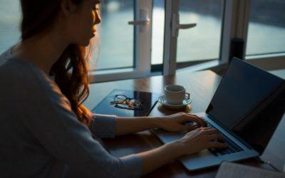 CyberReach Launches as Non-Profit Organization