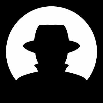 Black Hat 2018