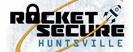 Rocket Secure 2